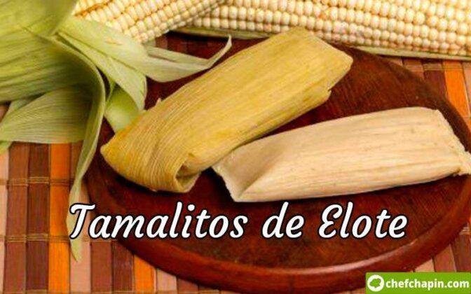 Tamalitos-de-elote-guatemalteco
