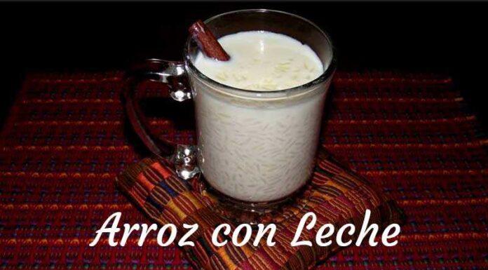 arroz-con-leche-guatemalteco